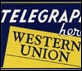 Western Union