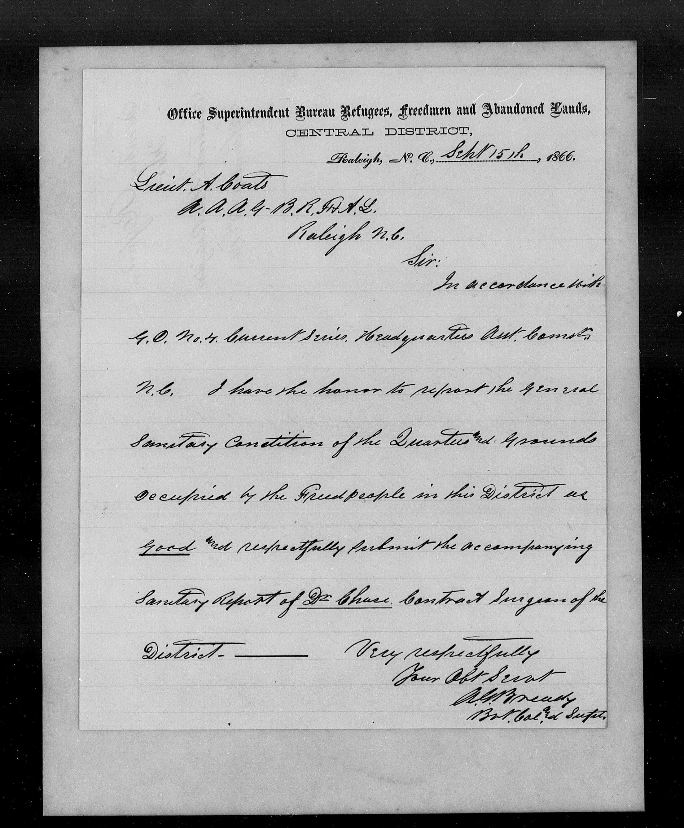 emancipation and the freedmens bureau essay Essay on the civil war and reconstruction  the emancipation proclamation issued by lincoln in  the freedmen.