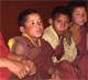 Traditional Tibetan Life and Culture: Ladakh, India, 1978